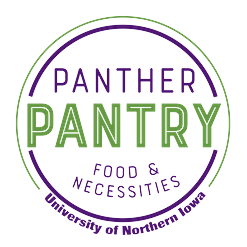 UNI Panther Pantry